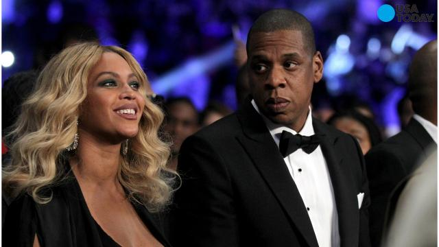 b3d44f798 Jay-Z admits his marriage to Beyoncé  wasn t totally built on the 100%  truth
