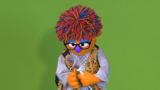 Sesame Street Live Bringing Elmo Big Bird And More To