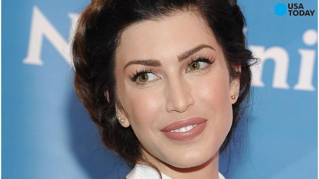 YouTube & VH1 star Stevie Ryan dies by suicide at age 33