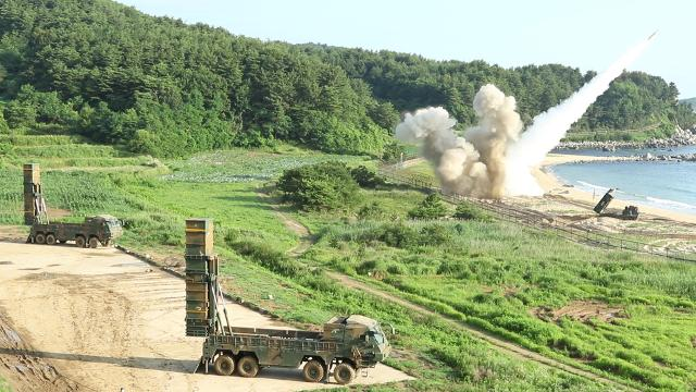 Army, South Korea prepare for conflict with N. Korea