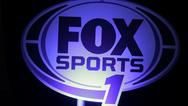 Why Fox Sports exec Jamie Horowitz was fired