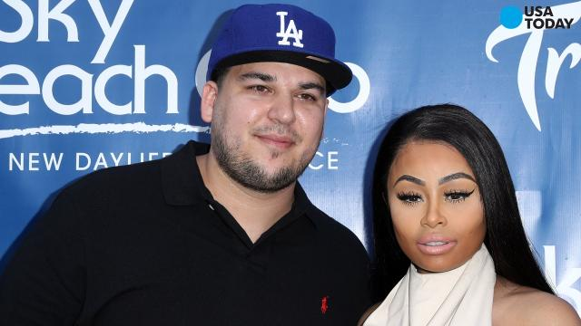c271b20a9a79 Rob Kardashian s latest X-rated social-media rant could end up costing him  more than just the usual online contempt — it could be considered a crime in  ...