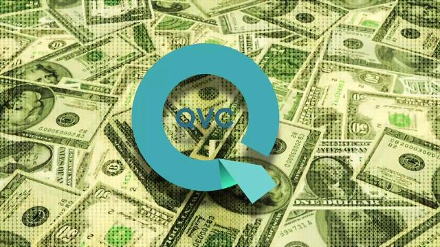 Qvc Buying Hsn For 2 1 Billion