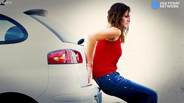 Investors Pour Money Into Car Repair Shops Throughout The U S