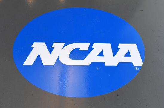 Recent NCAA rules changes allow schools to cover the full cost of attending college. Schools are taking advantage, and they increased spending on athletics-related financial aid by 8.8%