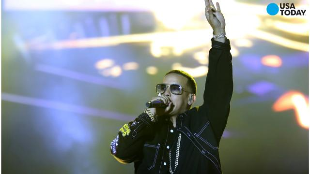 Despacito Banned On Malaysia State Radio TV Due To Lyrics