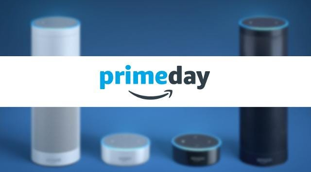 Our favorite Amazon Prime Day deals so far