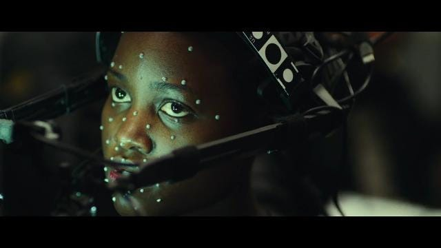 D23: 'Star Wars: The Last Jedi' behind-the-scenes sizzle reel