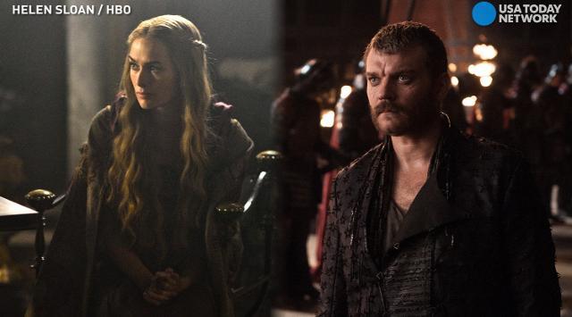 Top 3 shockers of Season 7's Game of Thrones premiere