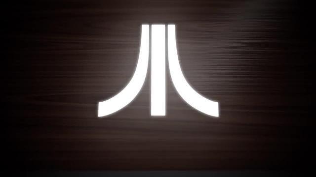 Ataribox teaser trailer