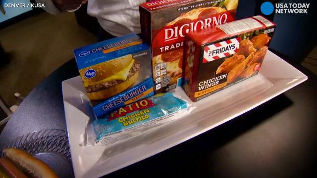 What's a sandwich? Colorado law might surprise you