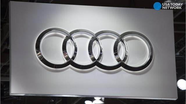 Audi compares women to used cars causing outrage