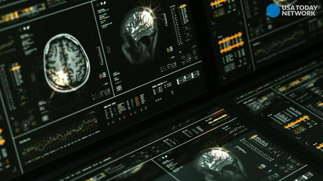 Breaking down John McCain's glioblastoma diagnosis