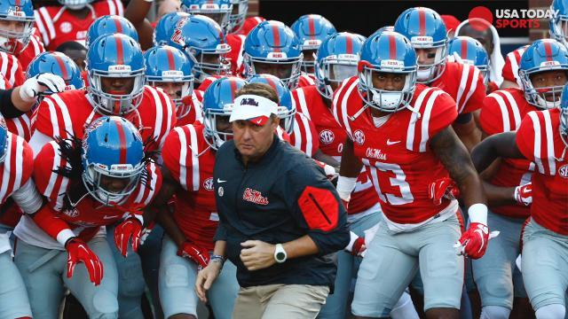 How the Hugh Freeze scandal unfolded and what we can learn from it