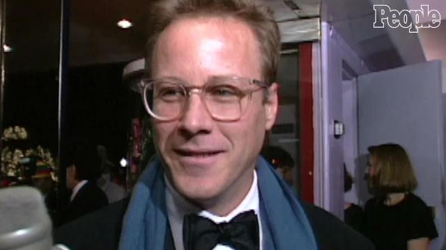 'Home Alone' Actor John Heard Dead at 71