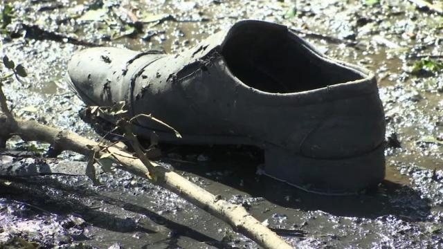 Raw: Afghanistan Car Bomb Kills At Least 24