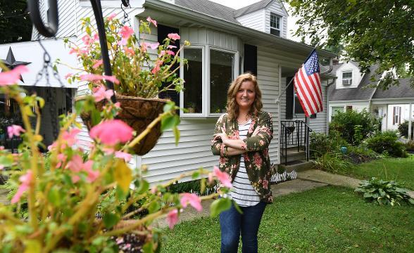 Goodbye bidding wars: Homebuyers gain edge in this year's housing market