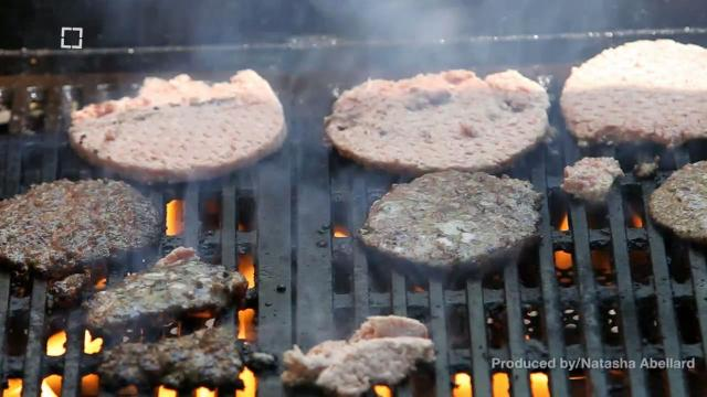 Reasons You May Want To Stop Buying Ground Beef At The Supermarket