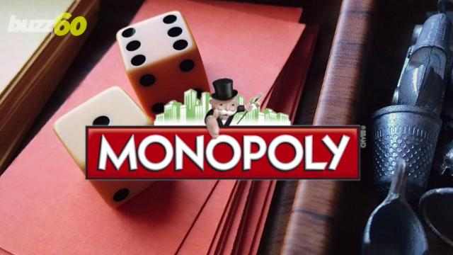 Monopoly millionaire walmart