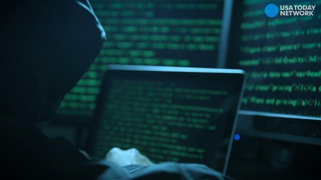 Hbo Go Activation Code Hack
