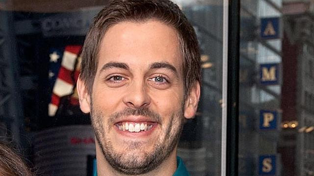 Derick Dillard under fire for criticizing TLC star Jazz ...