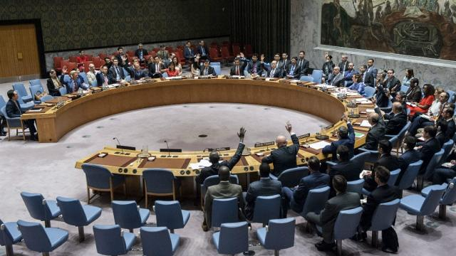 China supports tough new UN sanctions against North Korea