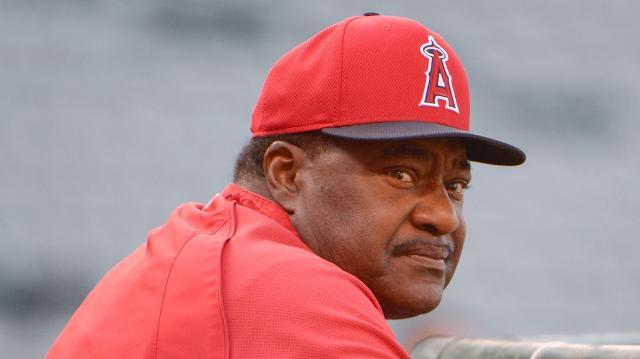 Former MLB star Don Baylor dies at 68