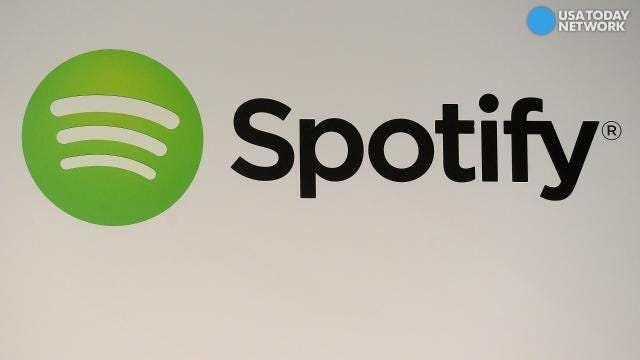 Spotify And Hulu 4 99 Plan Gives Students A Break On Music And Video