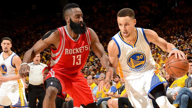 NBA Announces Opening Week TV Schedule, Christmas Day Games