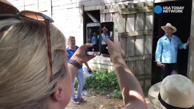 7 genius smartphone photo hacks