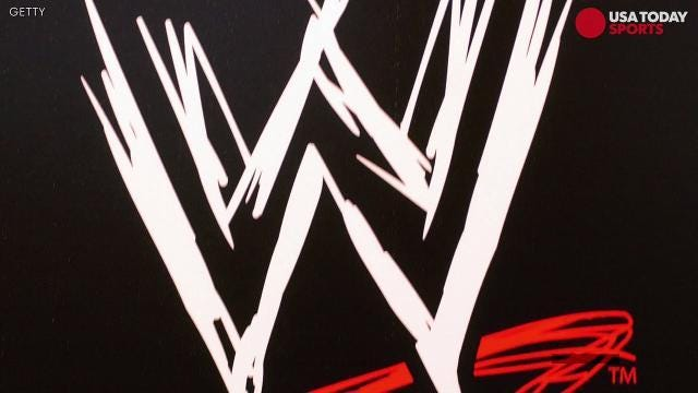 New champions emerge from WWE SummerSlam