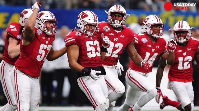 Big Ten preview: College football's best conference?