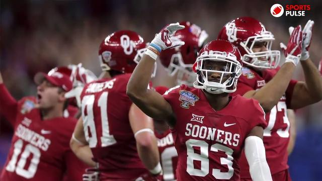 Big 12 football preview: OU, OSU top contenders