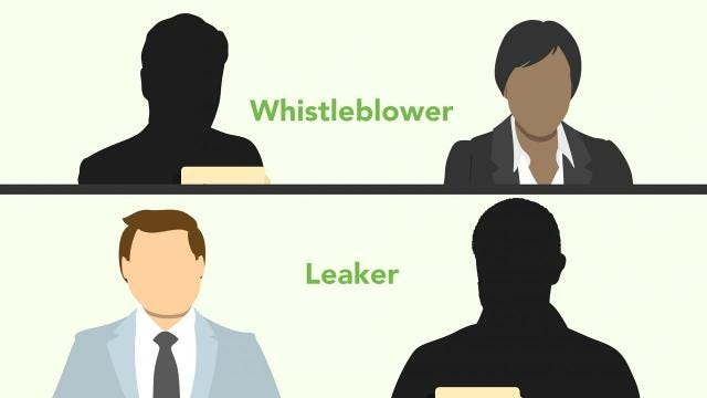 Image result for Banner Health settles whistleblower case for $18 million
