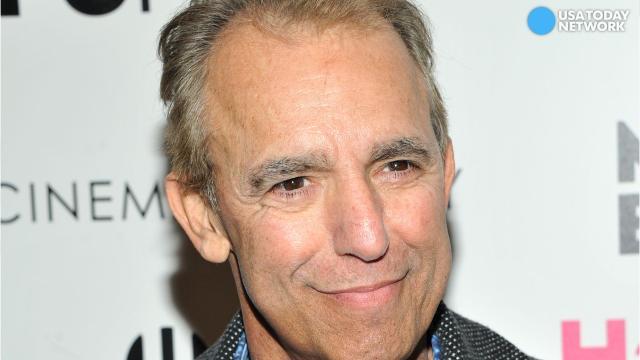 Jay Thomas of 'Murphy Brown,' 'Cheers,' and 'Ray Donovan' dies at 69Entertainment