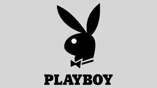 Playboy reinvents itself (again)