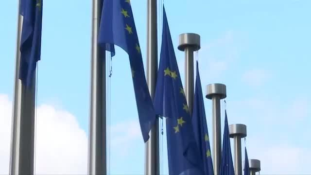 european union trade relations issues and European union officials announced the the european union commissioner for trade ryan criticizes tariff plan as trump issues nafta.
