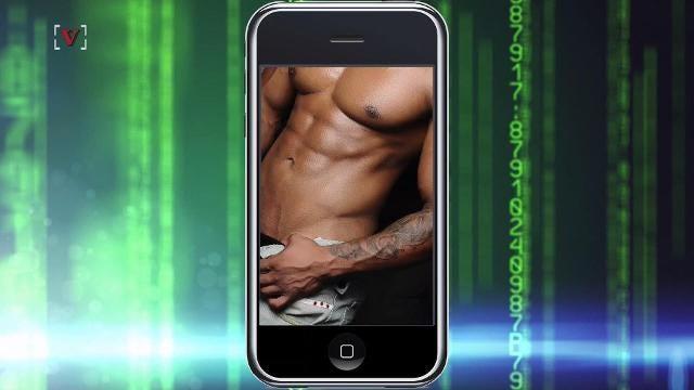 gay sexting tips