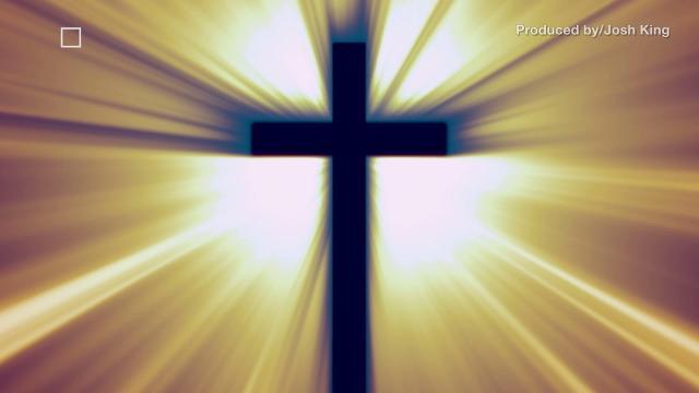 White Christians Dominate Gop Despite Decline In Religious Affiliation