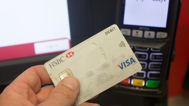 Cyber breach at Equifax could affect 143M U.S. consumers