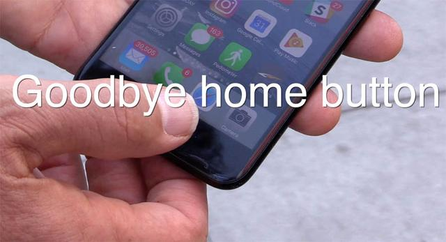 I really want an iphone but my parents say no