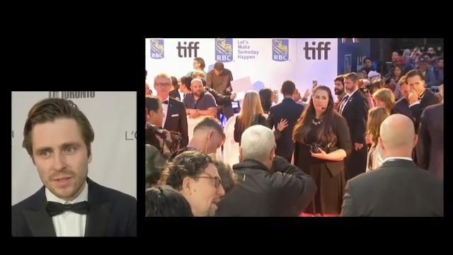 Charlie Hunnam knows 'King Arthur' went 'horribly wrong'