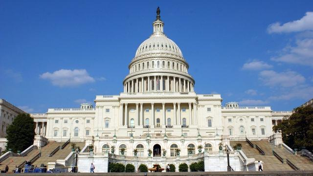 Roof Debt ceiling raise