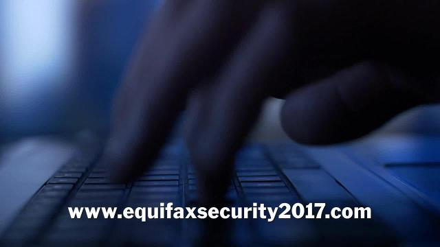 Equifax says massive data breach affects 143 million people