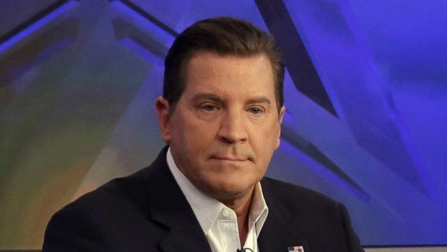Former Fox anchor Eric Bolling's son dies