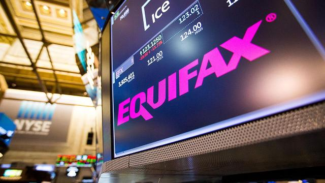 How the Equifax breach went from bad to worse