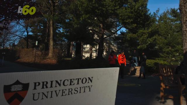 US News & World Report best college rankings: Do they mean
