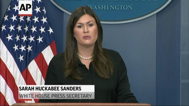 WH: ESPN anchor's tweets 'fire-able offense'