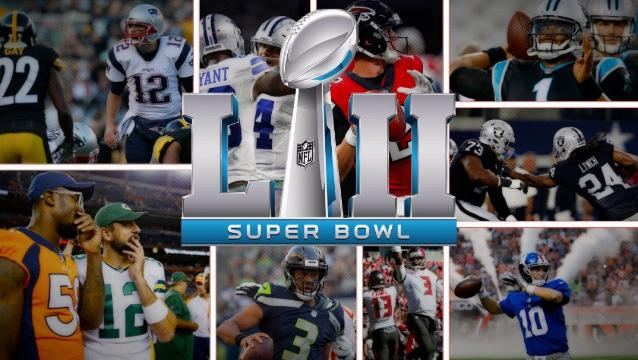 USA TODAY's NFL experts predict 2017 season