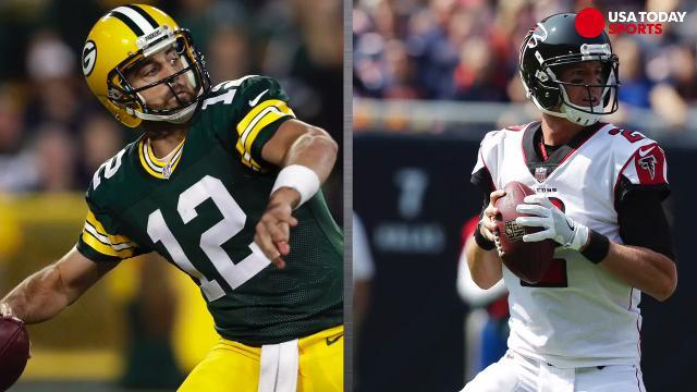 NFL Week 2 picks: Who wins NFC title game rematch?